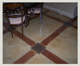 Decorative Concrete By Concrete Illusions - Decorative Concrete ...
