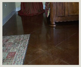 Concrete Acid Stain, Concrete Acid Stain Arkansas