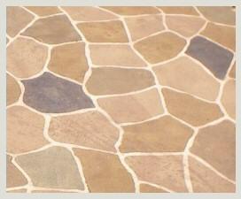 ... Stenciled Concrete Patio, Stenciled Concrete Patio Arkansas